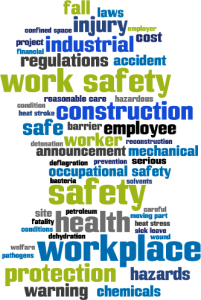 work-safety2